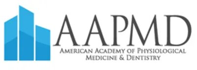 Annie Denning is a member of AAPMD, th AMerican Academy of Physiological Medicine & Dentistry